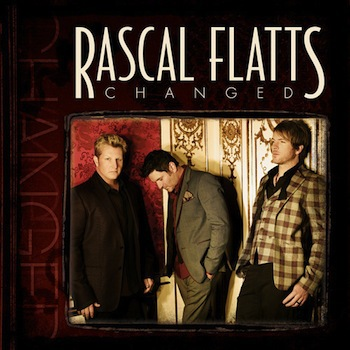 Rascal Flatts - Page 7 1326993968.45435.thumb132698936987819RF_CHANGED_COVER_FNL