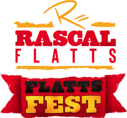 Flatts Fest 2011 Lineup Announced & Tickets Info