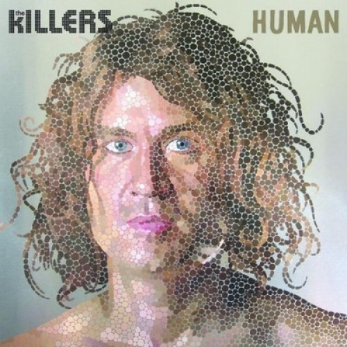 The Killers Human All